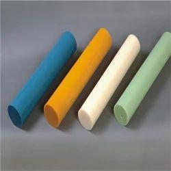 Cast Polyamide Rods