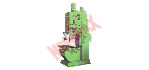 Column Drilling Machine