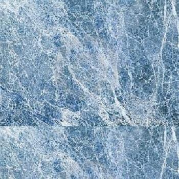 Blue Marble Slab Stone Tiles Floorings We Source The World In