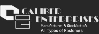 Caliber Enterprise