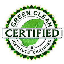 Green Certification Service
