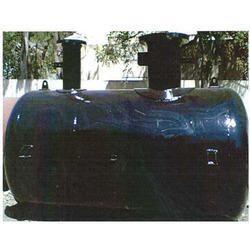ALDS Tank