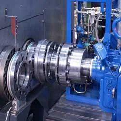 Machinery Tool