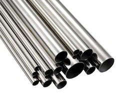 Hastelloy B622 Seamless Pipes
