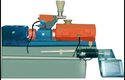 Twin Screw Baby Extruder