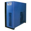 空气冷冻干燥机