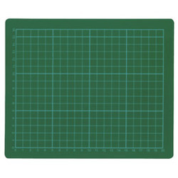 Cutting Mat At Best Price In India