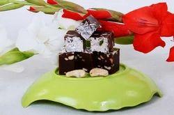 Almora Chocolate