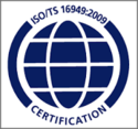 Iso/ts 16949 Certification Service