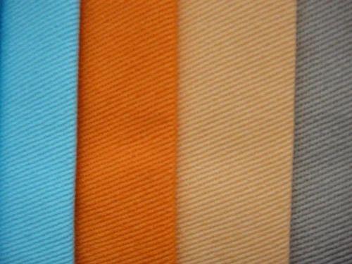 cotton drill vs twill cotton drill fabric manufacturers