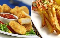 Non Veg Fast Food