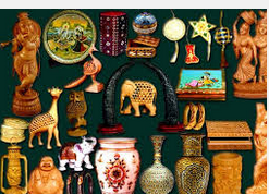Handicrafts Items View Specifications Details Of Decorative