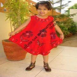 cc719297469 Kids Umbrella Dresses at Rs 200 /piece(s) onwards   Children Dresses ...