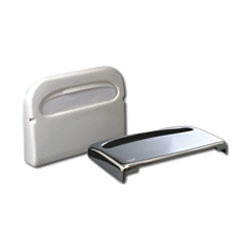 Toilet Seat Cover Dispenser Manufacturers Suppliers