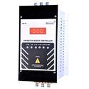 Infrared Heaters Thyristor Controller