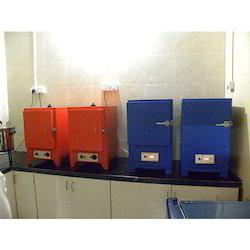 Drinking Water Laboratory Setup Service