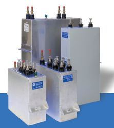 Water Cooled Capacitor At Best Price In India