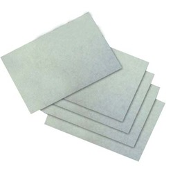 Vision Insulation Products Kopargaon Manufacturer Of