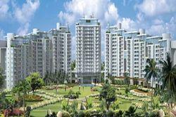 Suvidha Property Service