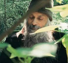 Image result for osho meditation