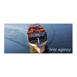 Export Liner Agency Services, Waterways, Global