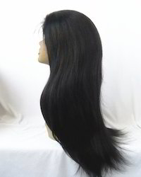 Indian Remy Lace Wigs