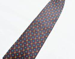 designer necktie in ludhiana ड ज इनर न कट ई