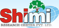 Shimi Research Center Private Limited