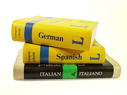 Learning Tool for Foreign Language