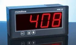 Indicator (Model 408-2IN)