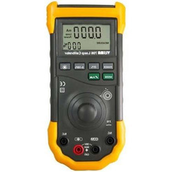 Digital Thermocouple Calibrator