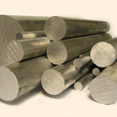 Aluminium Alloy Grade 2011