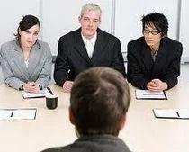 Recruitment & Selection Service