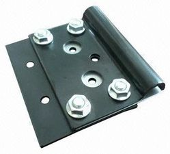 Metal Assembly Parts