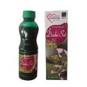 DR. Daibe -Set Home Remidies of Diabetes, Packaging Type: Pet Bottle, 900ml