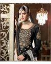 Designer Wear Heavy Anarkali Suit
