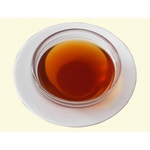 Assam Tea at Best Price in India