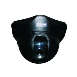 Ccd Dome Camera Ccd Dome Cam Latest Price Manufacturers