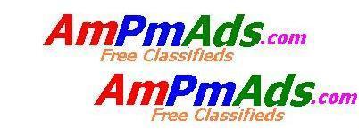 Ampmads Dot Com, Chittoor - Service Provider of Free Classified