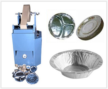 Paper Plate Making Machine  sc 1 st  IndiaMART & Paper Plate Making Machine ???? ????? ????? ?? ...