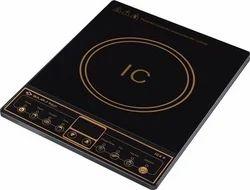 Bajaj Icx6 Wov Induction Cooker