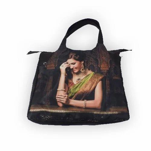 Designer Women  s Handbag 87579441a