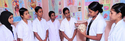 Diploma In Medical Laboratory Technology Courses