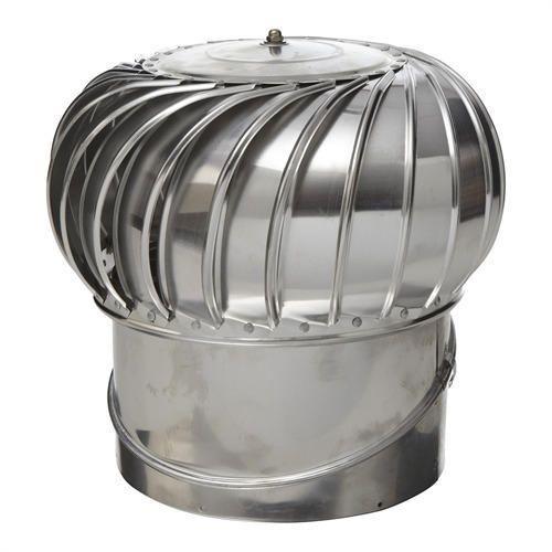 Roof Ventilators Air Ventilator Latest Price Manufacturers Suppliers