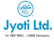 Jyoti Limited, Gujarat