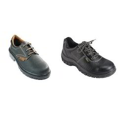 Acme Safety Shoes