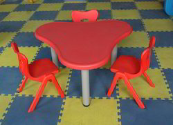 Bermuda Kids Furniture