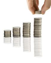 Investment Planning service