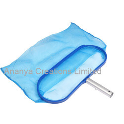 Leaf Net For Swimming Pool