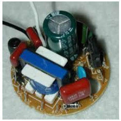 cfl circuits suppliers manufacturers in cfl circuit